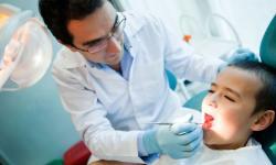 Canal dentista dá dicas para amenizar o desconforto