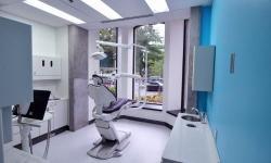 clinica de odontologia