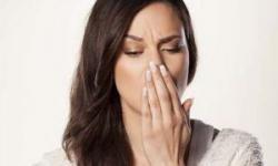 Como acabar com o mau hálito: Dicas para uma boca saudável