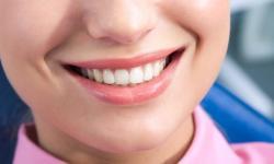 Saiba como curar a dor de dente em 5 segundos