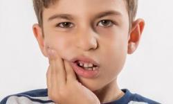 Dicas para aliviar a dor de dente forte