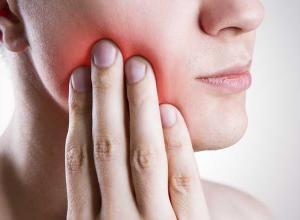 Abscesso dental: o que é e como tratar?