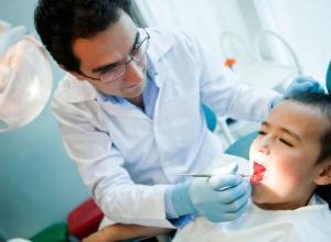 canal dentista
