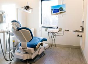 Tudo sobre clínica odontológica