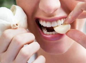 como curar dor de dente
