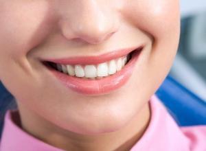como curar dor de dente em 5 segundos