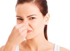 Aprenda como se livrar do mau hálito