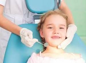 Como tirar dor de dente