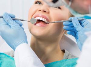 Dental odontologia