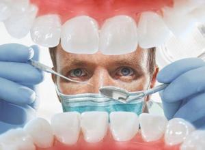 dental simples