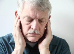 Disfunção temporomandibular sintomas