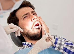 Disfunção temporomandibular tratamento