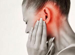 Você sabe o que é dor de cabeça ATM?