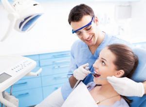 Odonto empresas: por que sua empresa deve ter um plano odontológico?