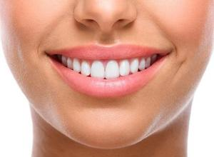 Saúde bucal: Muito